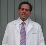 Dr. Phillip Hertzman